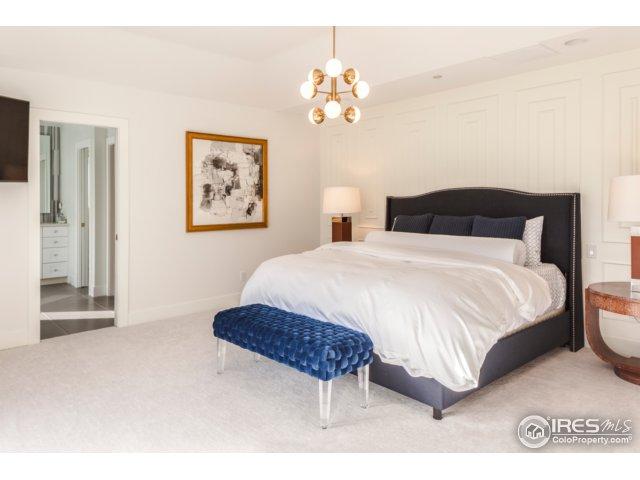 2040 Hermosa Dr Boulder, CO 80304 - MLS #: 836385