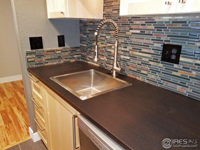 2800 Kalmia Ave Unit 113 Boulder, CO 80301 - MLS #: 836420