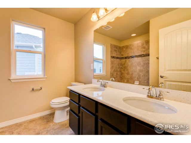 1443 Moraine Valley Dr Severance, CO 80550 - MLS #: 836436