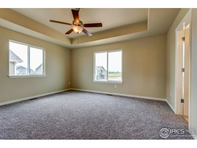 1441 Moraine Valley Dr Severance, CO 80550 - MLS #: 836437