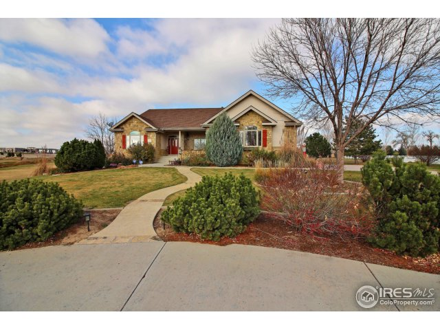 Greeley                                                                      , CO - $739,900