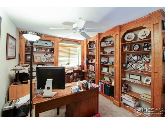 13925 Garfield Dr Thornton, CO 80602 - MLS #: 836512