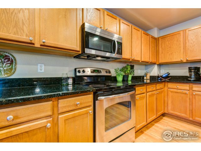 6815 Montserrat Dr Fort Collins, CO 80525 - MLS #: 836614