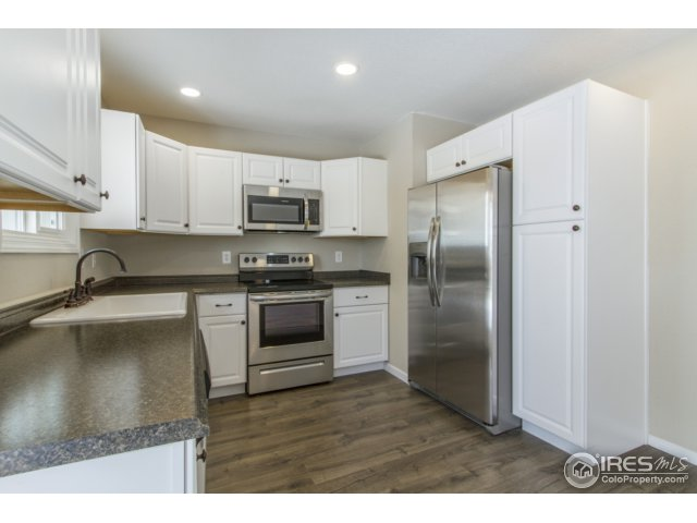 616 S Gilpin Ave Loveland, CO 80537 - MLS #: 836583
