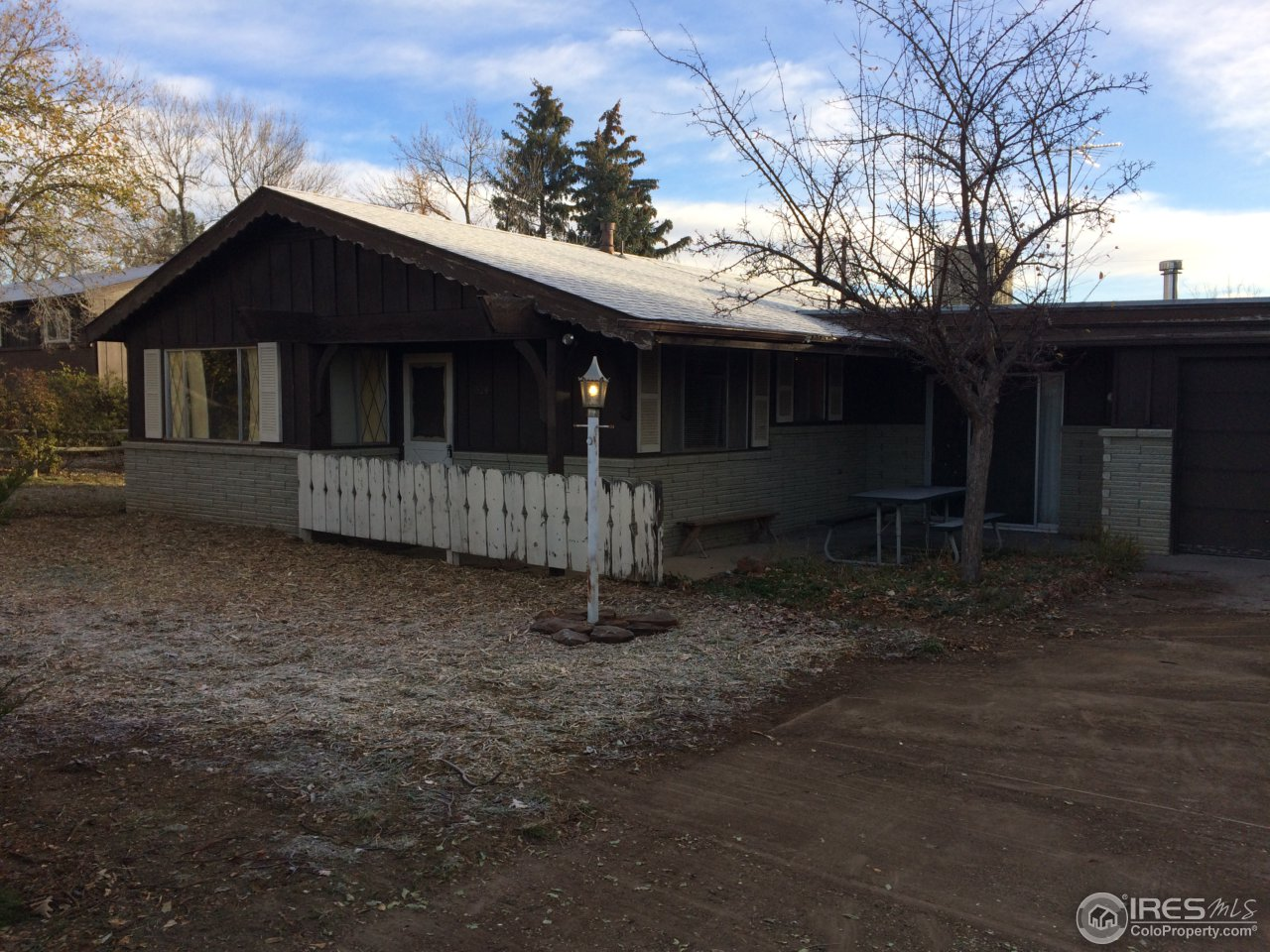3524 Terry Lake Rd, Fort Collins CO 80524