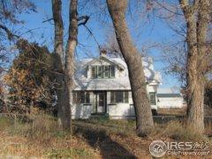 17078, County Road 21, Fort Morgan