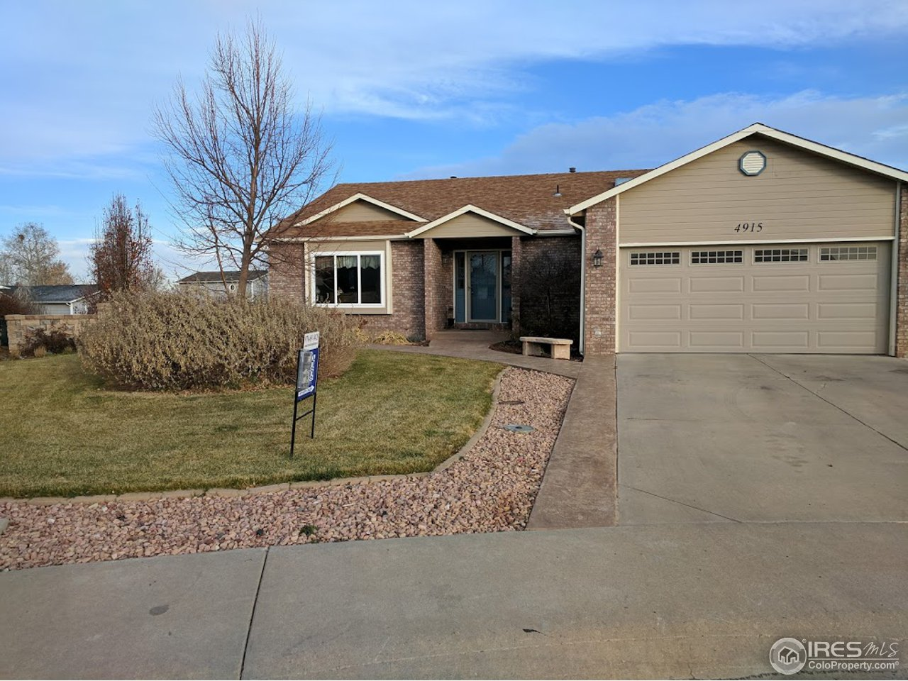 4915 W 3rd St Rd, Greeley CO 80634