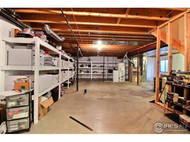 2953 E 133rd Ln Thornton, CO 80241 - MLS #: 836720