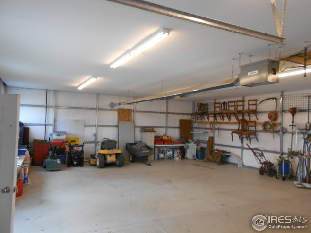 13518 County Road 1 Longmont, CO 80504 - MLS #: 836727