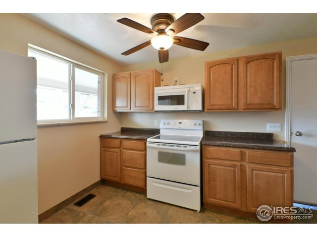 191 Marigold Dr Denver, CO 80221 - MLS #: 836732