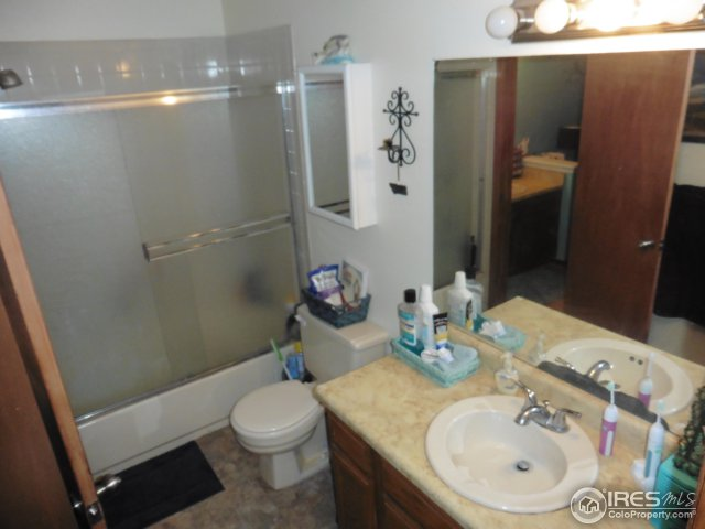 3393 Oneal Pkwy Boulder, CO 80301 - MLS #: 836768