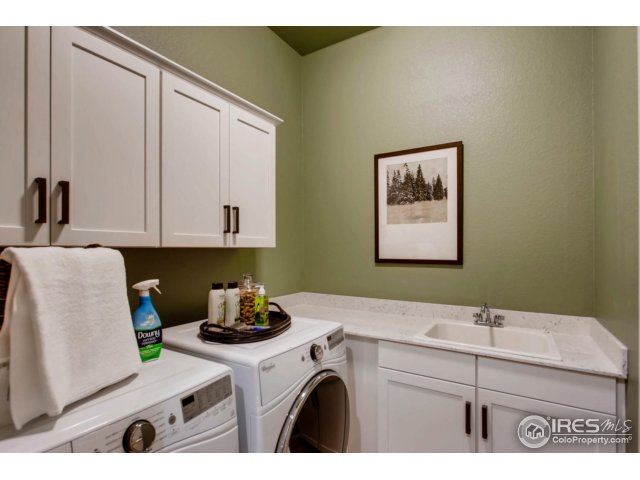 5159 Chantry Dr Windsor, CO 80550 - MLS #: 836742