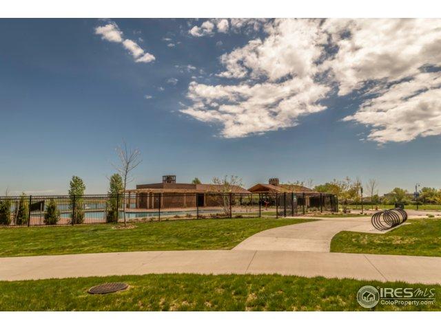 2566 Cub Lake Ct Loveland, CO 80538 - MLS #: 836747