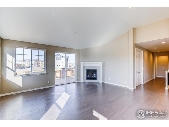 2602 Palomino Ct Fort Collins, CO 80525 - MLS #: 828866