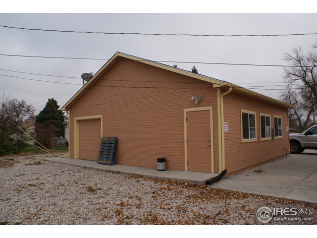 809 Charlotte St Johnstown, CO 80534 - MLS #: 836754