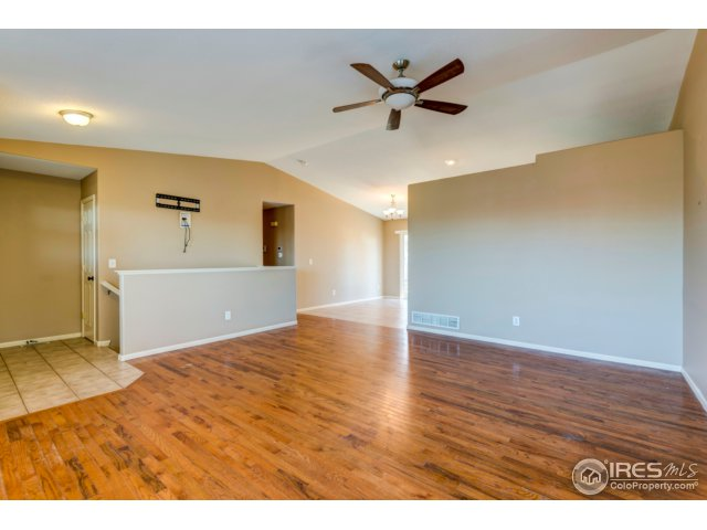 411 Heidie Ln Milliken, CO 80543 - MLS #: 836752