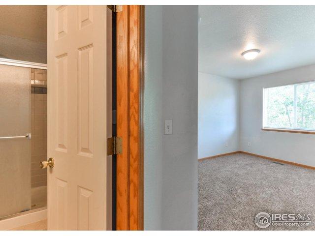 1637 Westbridge Dr Fort Collins, CO 80526 - MLS #: 836755