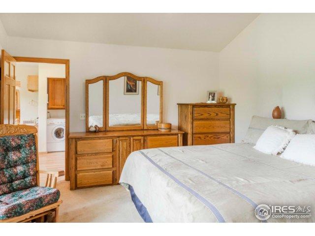 3950 Easley Rd Golden, CO 80403 - MLS #: 836759