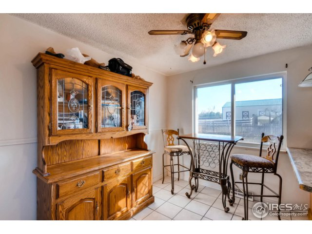 19980 E 108th Pl Commerce City, CO 80022 - MLS #: 836762