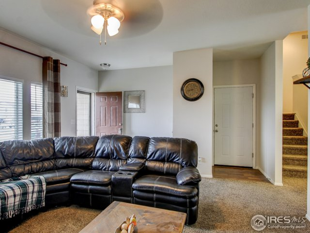 259 Valley Ave Lochbuie, CO 80603 - MLS #: 836799