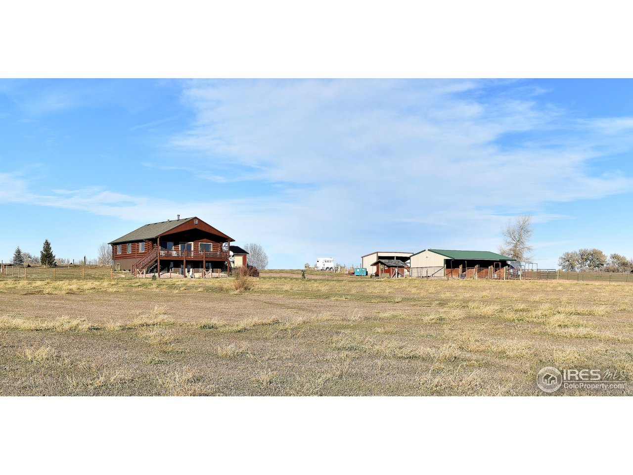 10468 Riata Rd, Fort Collins CO 80524