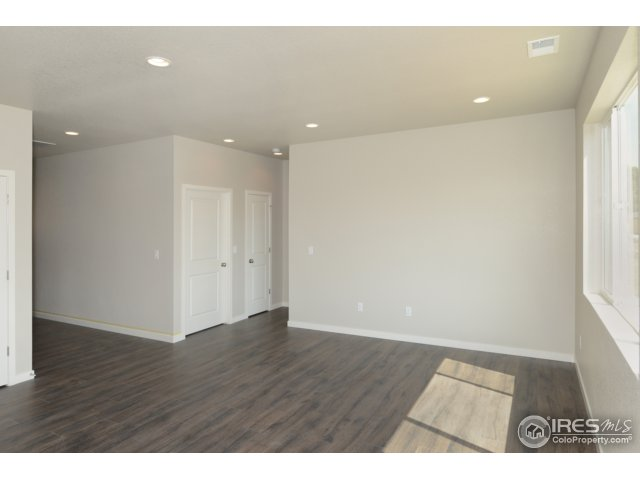 2114 Lambic St Fort Collins, CO 80524 - MLS #: 827584