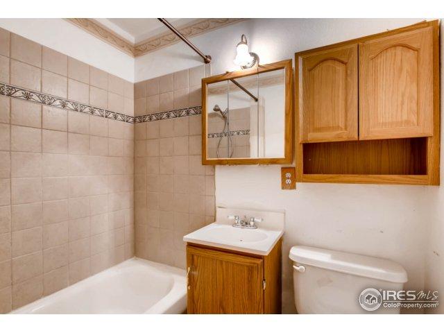2706 E Euclid Ave Centennial, CO 80121 - MLS #: 836955