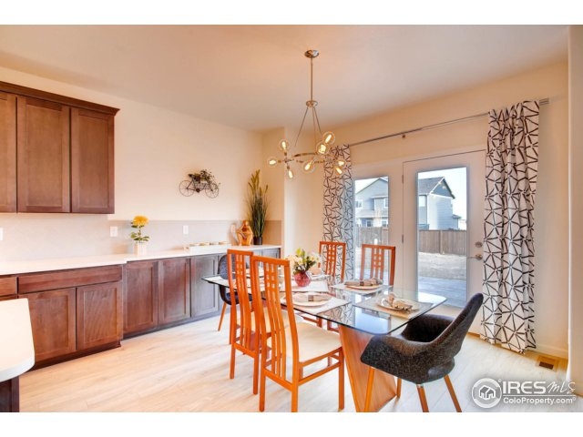 694 Pioneer Dr Milliken, CO 80543 - MLS #: 836864