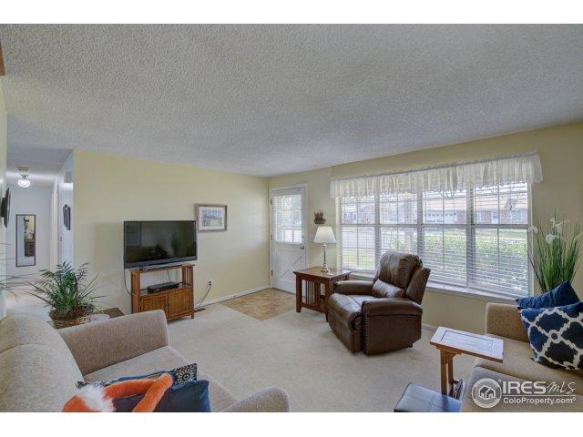 11709 Saint Paul St Thornton, CO 80233 - MLS #: 836765