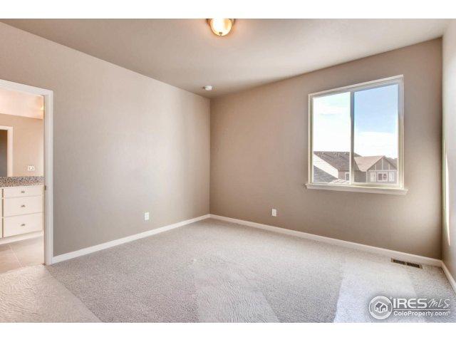 16695 Sanford St Mead, CO 80542 - MLS #: 827614