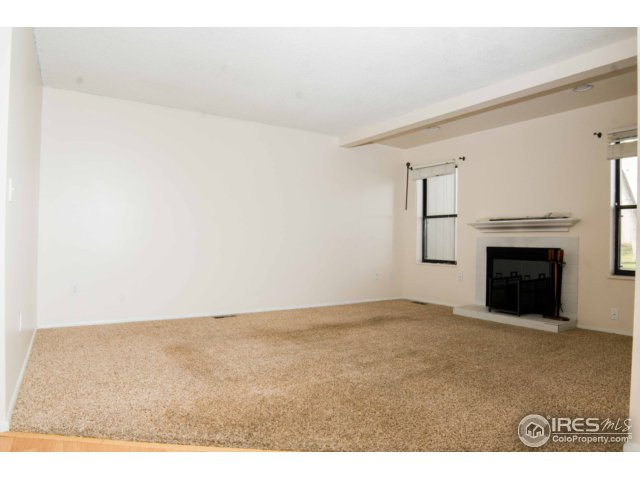 3407 Stover St Unit 713 Fort Collins, CO 80525 - MLS #: 837067