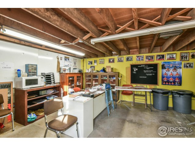 700 11Th St Greeley, CO 80631 - MLS #: 836997