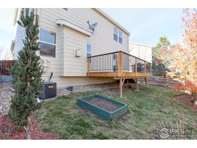 348 Shawnee Ln Superior, CO 80027 - MLS #: 837007