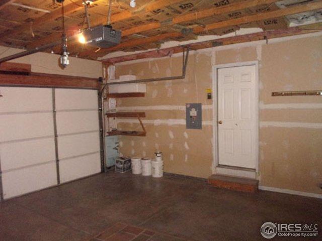 361 E Juneberry St Milliken, CO 80543 - MLS #: 837040