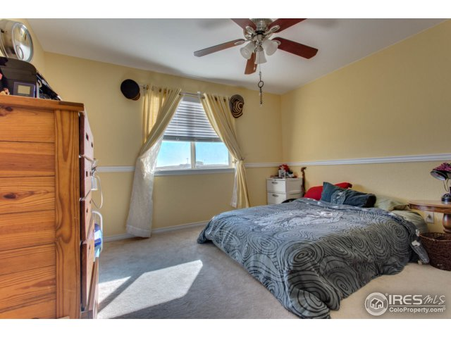 9961 E 142nd Ave Thornton, CO 80602 - MLS #: 836644