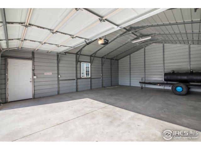 1107 Elm St Gilcrest, CO 80623 - MLS #: 837271