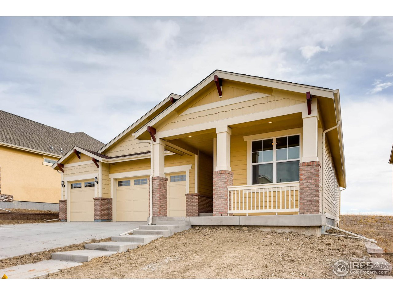 18732 W 84th Ave, Arvada CO 80007