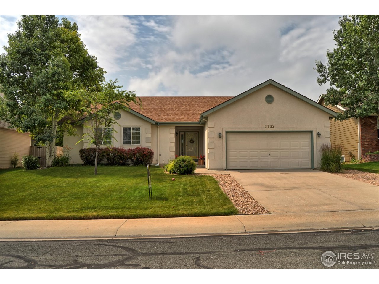 5132 W 11th St Rd, Greeley CO 80634