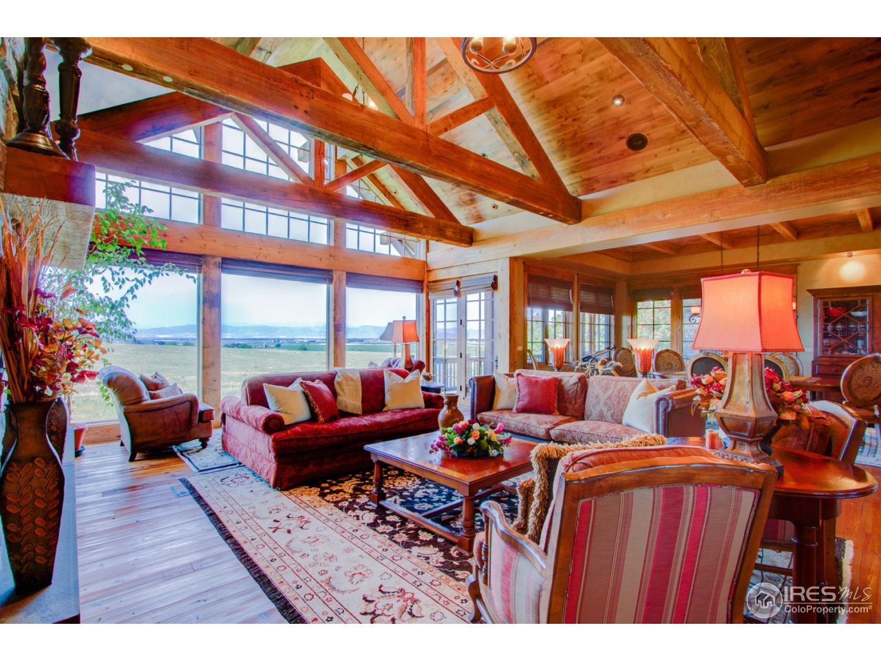 4219 Taliesin Way, Fort Collins CO 80524