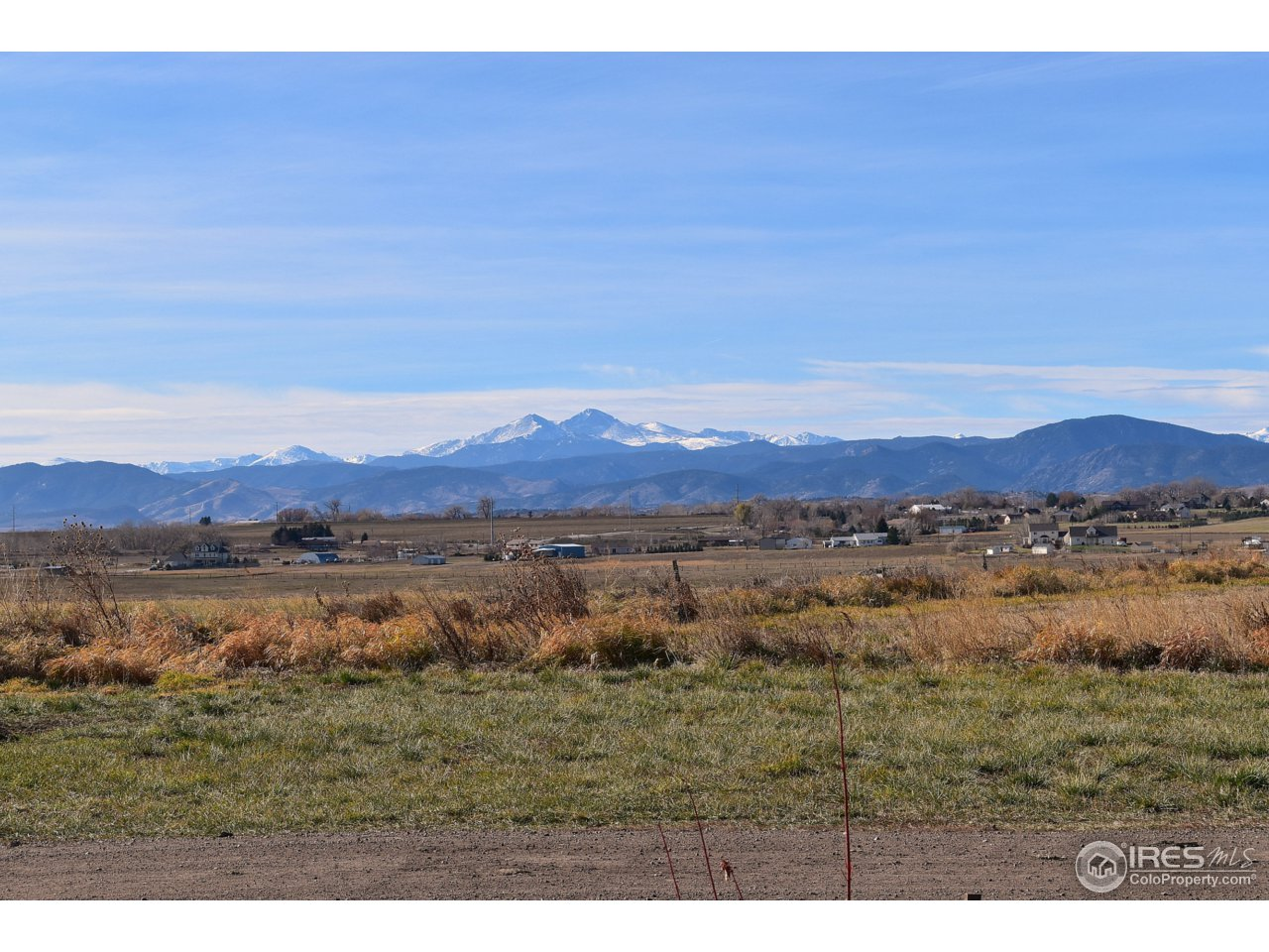 8105 S County Road 9, Fort Collins CO 80528