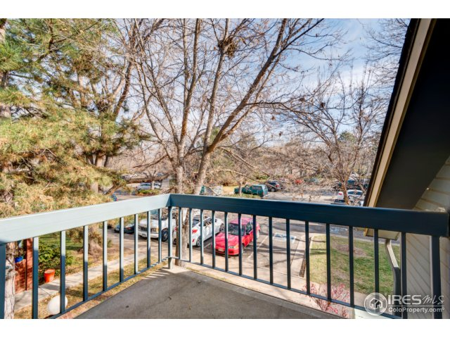 3531 Windmill Dr Fort Collins, CO 80526 - MLS #: 837861