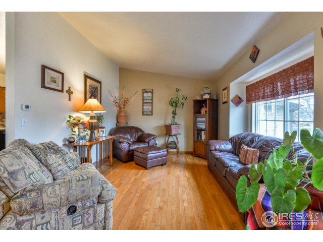 203 Valley Ct Windsor, CO 80550 - MLS #: 837137
