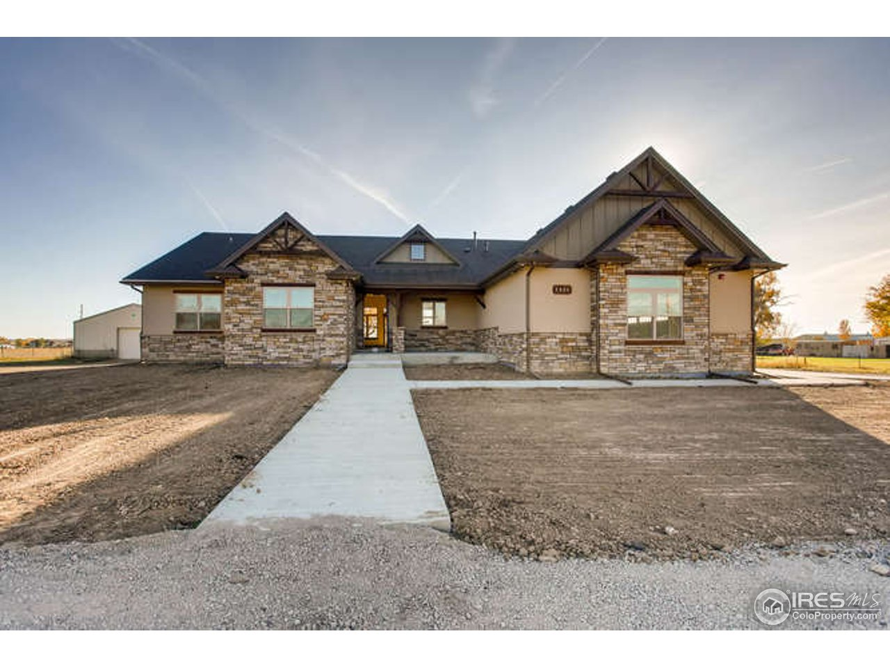 4151 Wilderland Way, Loveland CO 80538