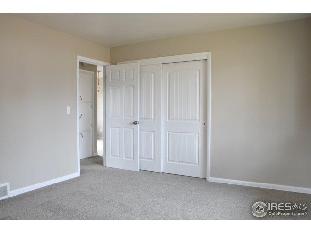 2912 W 12Th St Rd Greeley, CO 80634 - MLS #: 837152