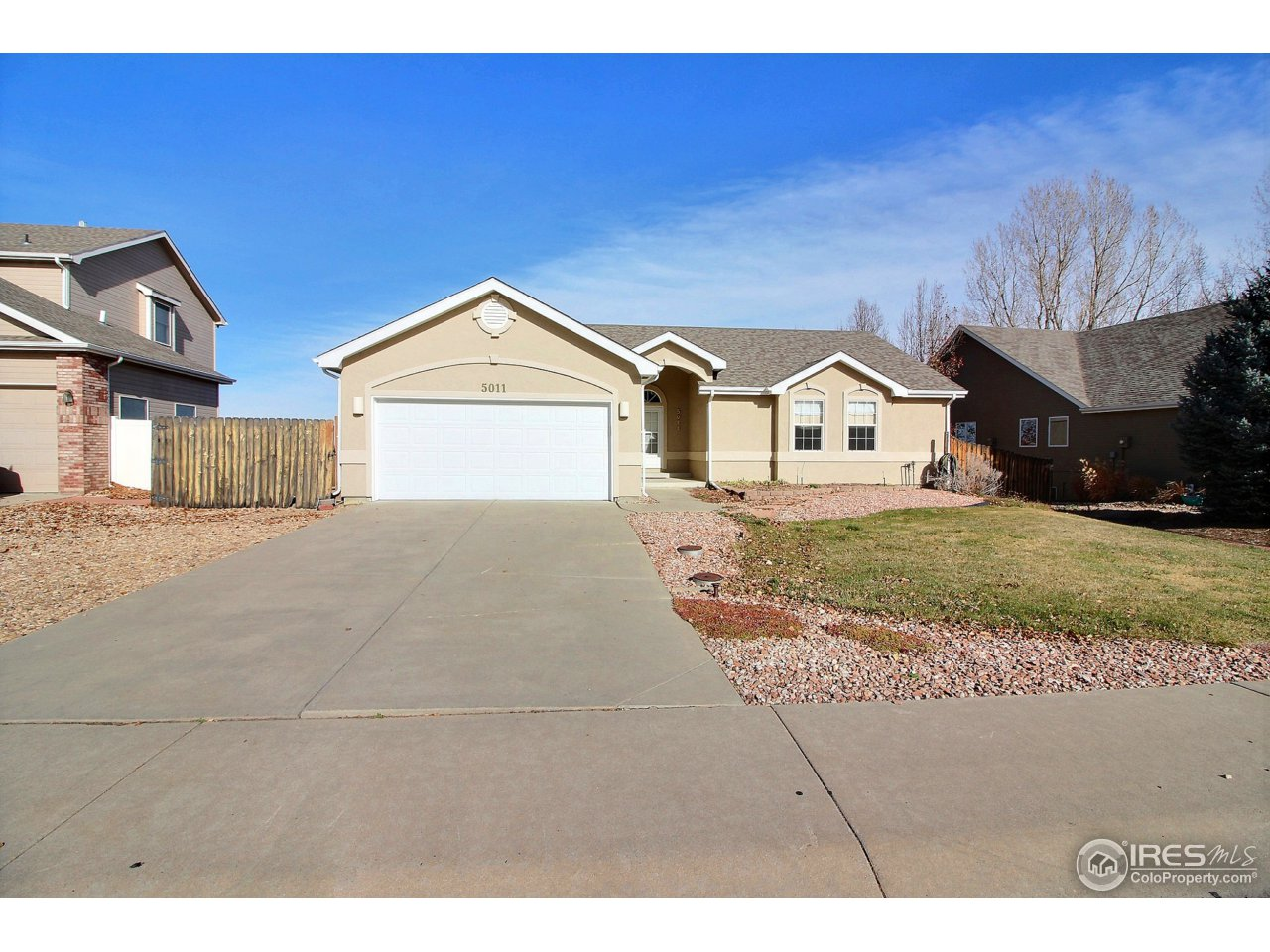 5011 W 6th St Rd, Greeley CO 80634