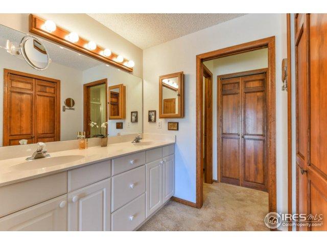 1461 Hummel Ln Fort Collins, CO 80525 - MLS #: 837185