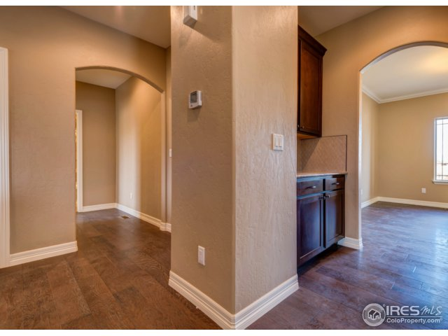 1876 Atna Ct Windsor, CO 80550 - MLS #: 837200