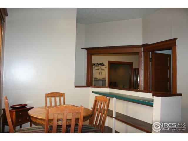 111 Main St La Salle, CO 80645 - MLS #: 837273