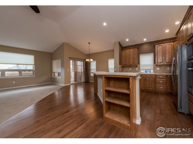 1983 Briarwood Pl Erie, CO 80516 - MLS #: 837326