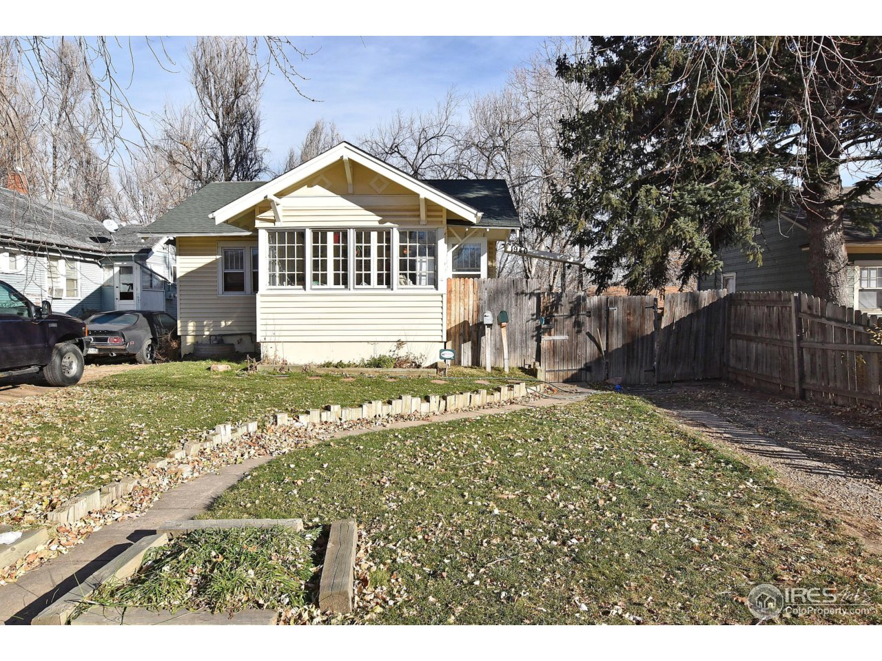 1940 7th Ave, Greeley CO 80631